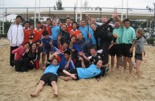 09-12-13 Beach Handball 5 - Huidong